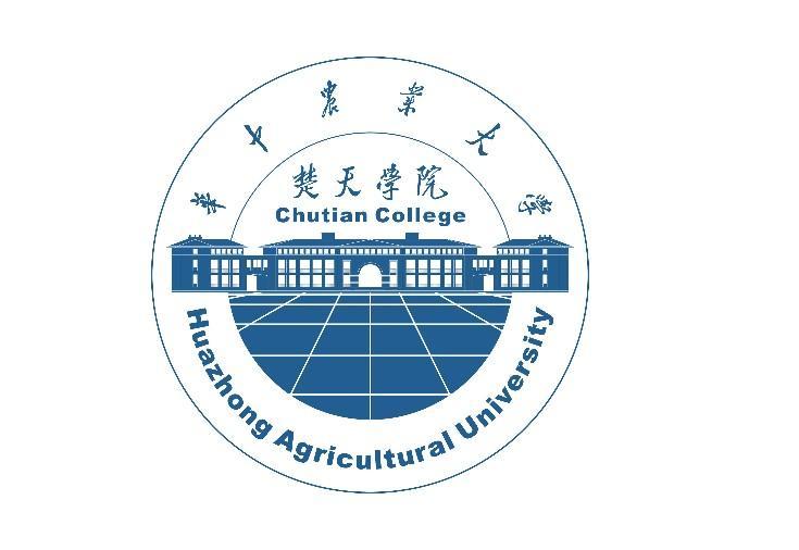 www.fz173.com_武汉设计工程学院教务系统网。
