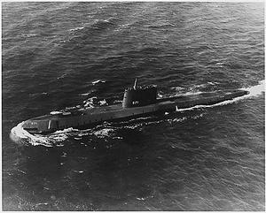 海底两万里潜水艇简易图_海底世界美轮美奂,色彩缤纷_《海底两万里》读后感900字