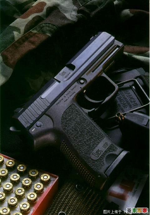 武器481_691竖版竖屏