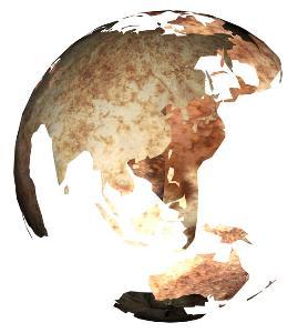 地球变暖 - 搜狗百科