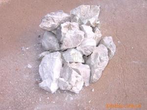 生石灰起干燥作用_生石灰 - 搜狗百科