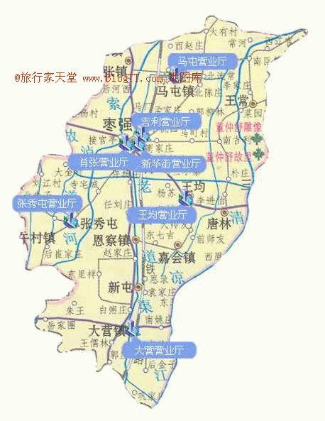 故城相望,西临冀州市,南靠邢台地区南宫市,北接桃城区,武邑县.
