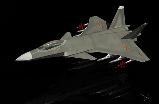 歼10战斗机由成都飞机设计研究所 (也称611所)设计,成都飞机工业