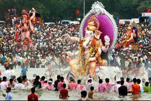 印度象神节是几月份_印度神象节 - 搜狗百科