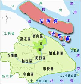 海门划入上海最新消息