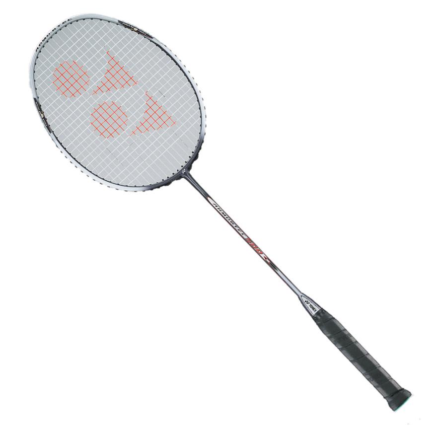 yonex羽毛球拍vt50neo怎么样 哪款好