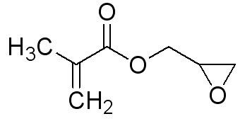 甲基丙烯酸缩水甘油酯图片
