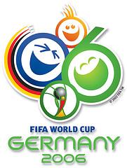 06年世界杯主题曲_新图库