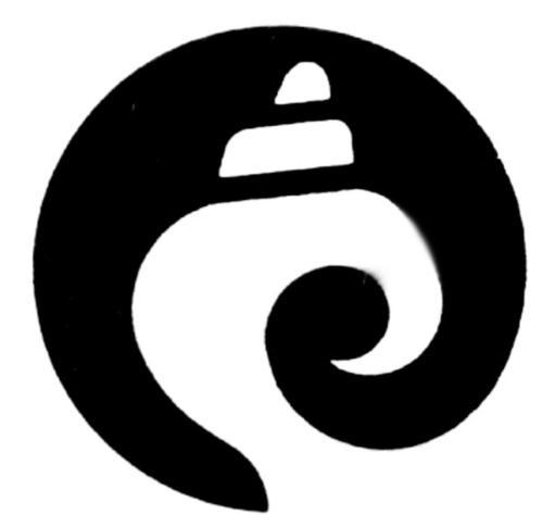 中文名字:中国藏族音乐网  英文名字:china tibetan music net 官方