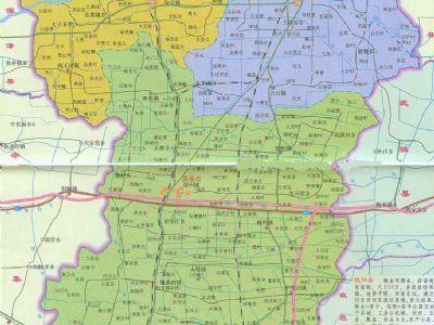 地图 400_300图片