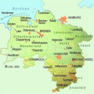 地图 300_300
