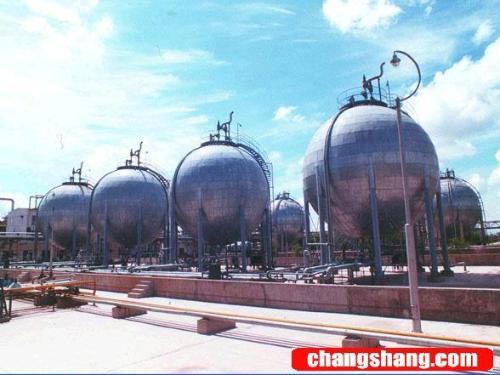 lpg(液化石油气)图片