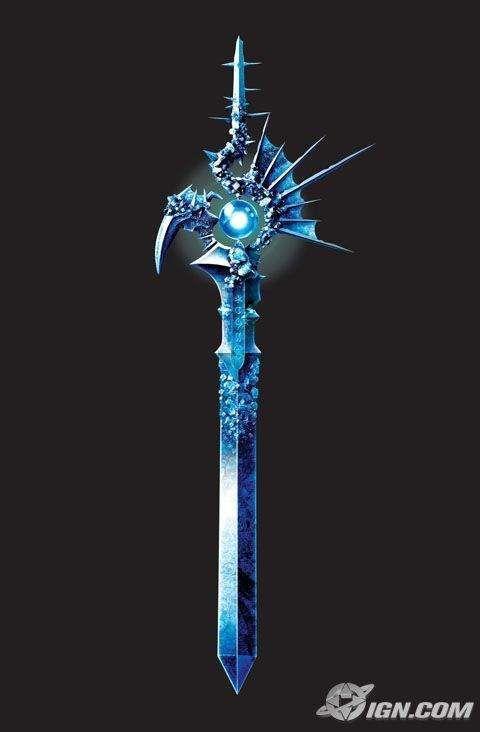 流星蝴蝶剑9.07剑法之