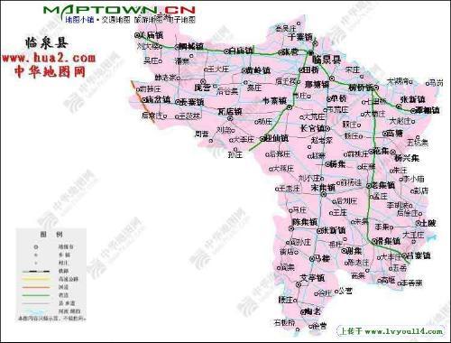 以及安徽省的阜南,界首,颍州等八个县市(区)接壤,辖33个乡镇,830个