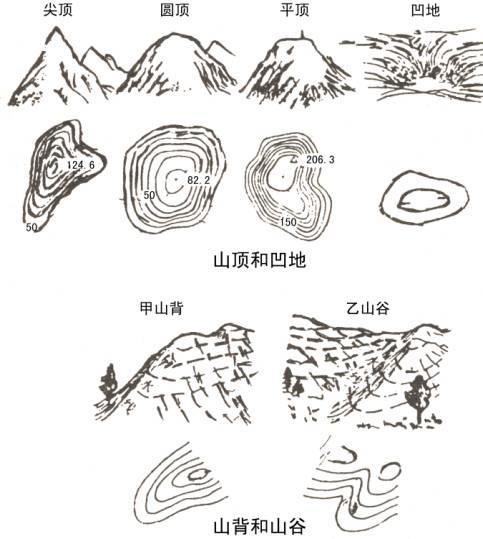 简笔画 设计 矢量 矢量图 手绘 素材 线稿 483_539