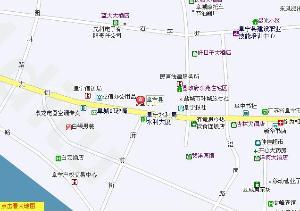 衡阳市区人口_盐城市区人口