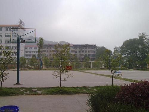 二中建阳排名南宁市普通高中图片
