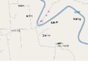 地图 300_209