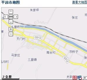 安国东环设计图