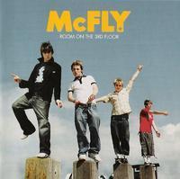 mcfly - 搜狗百科图片