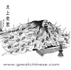 阴阳师手绘图黑白