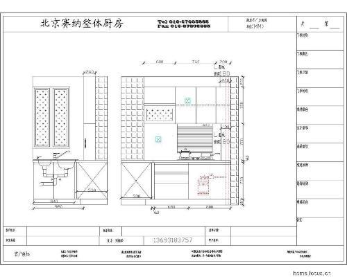 橱柜及板式家具制作流程及所用机械和工具图片