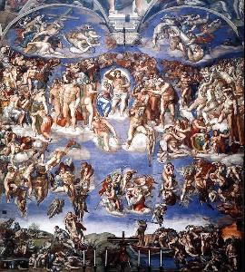 基督教舞蹈感谢歌谱   国国王耶稣基督   我们的法兰西岁月+