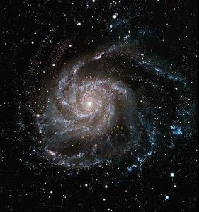 宇宙太空真实图片_银河(宇宙) - 搜狗百科