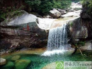 黄山温泉_黄山温泉景区 - 搜狗百科