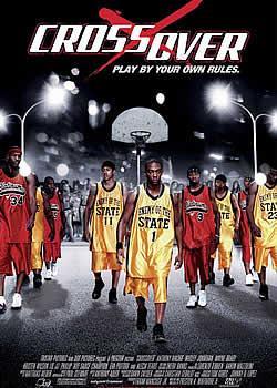 篮球队招新海报手绘