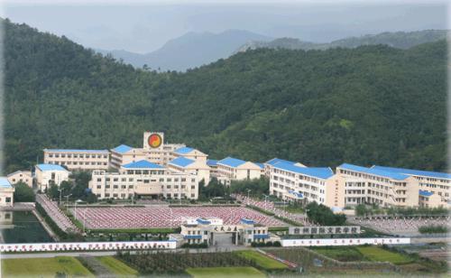 台州国际学校视频lol文武文件图片