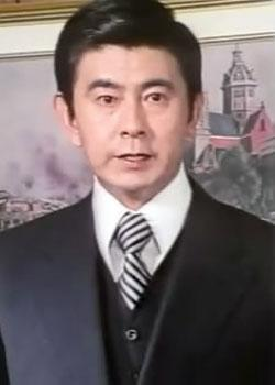 宇津井健の画像 p1_32