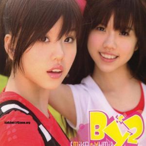 真实系双胞胎美少女 16未成年