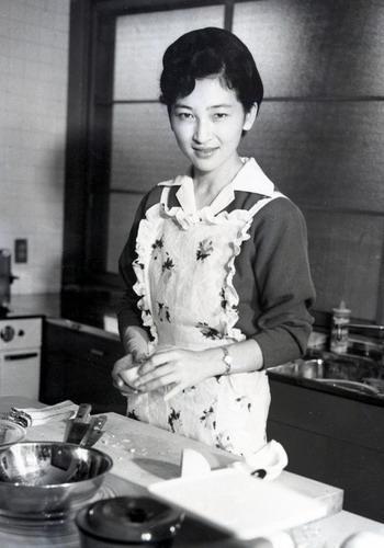 1957年4月7日 搜狗百科图片