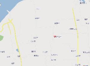 西南泊村 - 搜狗百科