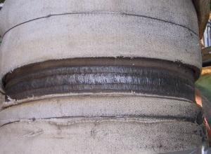 焊接符号基础