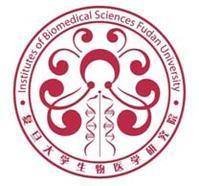 复旦大学草图生物研究院cad医学绘制简单机械图片