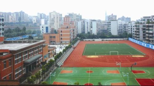 重慶市上海萬州中學有幾所北侖區初中圖片