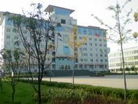 河南省林州市五个人_林州市实验中学 - 搜狗百科