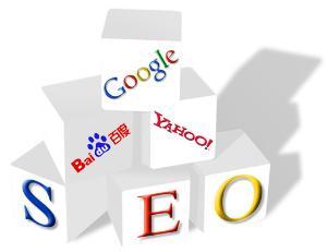 搜索引擎优化+-+搜搜百科