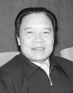 黄瑶_黄瑶 - 搜狗百科
