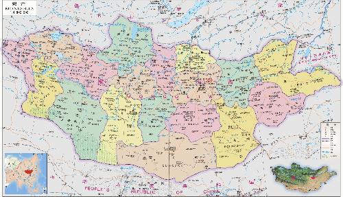 亚洲地囹�9�%9�._地图 500_287