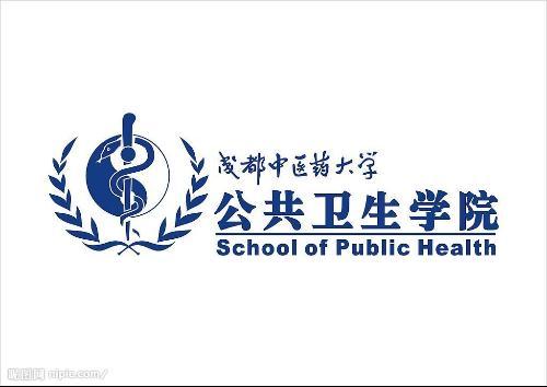 logo logo 标志 设计 矢量 矢量图 素材 图标 500_354