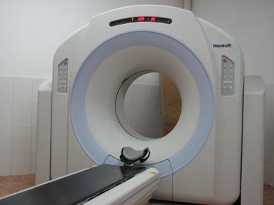 ct扫描仪_浦新品VereosPETCT和IQon光谱CT扫描仪
