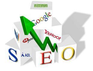 搜索引擎优化术语+-+搜搜百科