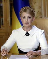 撒切尔夫人名言英语_尤利娅·季莫申科 - 搜狗百科