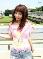 西川瞳图片