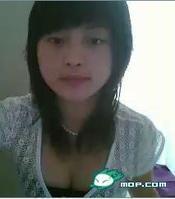 三月妹妹 真名:胡玉红