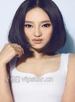 演员杨莎个人资料_杨莎 性别.·女 民族.·汉族