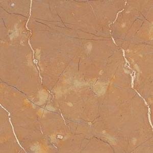 (2)石灰石、大理石:在大于 910 c时分解.   (3)花岗石:在 600 C时因